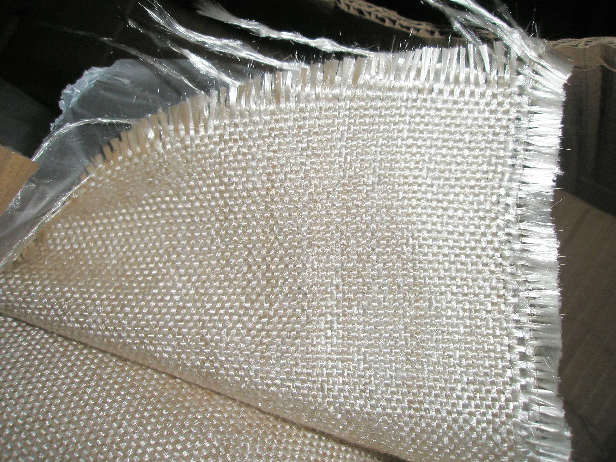 Fiberglass Insulation Cloth From Eas Fiberglass Co Ltd