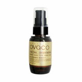 OVACO FOXTAIL HAIR SERUM