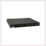 10M Solution(CVL-D1002)