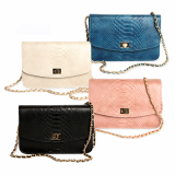 ASOBI WOMEN BAG