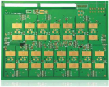 Industrial PCB