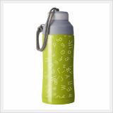 Vacuum Flask (0.38L Series)