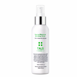 TALS Hyalon Moisture Soothing Toner