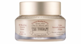 The face shop The therapy Oil Blending Cream Korea cosmetics