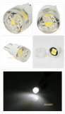 AUTOMOTIVE LED LAMP