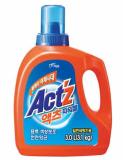 ACT'Z (Liquid detergent)