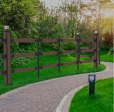 Design Fence
