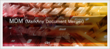MarkAny Document Merger