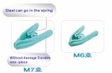 Multi-purpose M-CLIP (Clothespin) M7/M6