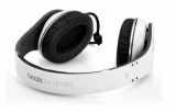 Monster Beats by Dr. Dre Studio Headphone,Monster White Studio Headphones,Paypal,Free Ship