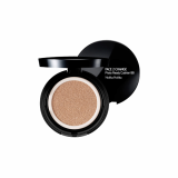 _Holika Holika_ Face 2 Change Photo Ready Cushion BB