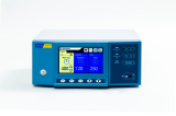 Electrosurgical Unit _Model_ ZEUS VISION_