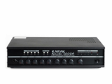 PORTABLE AMPLIFIER (NANTA3000A)