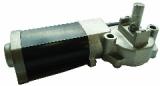 Automotive Industry Motor (JIM4365A2 Series)