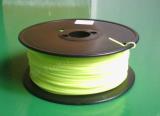 3D pinter filament 1.75mm 3.0mm ABS PLA PVA plastic welding rods