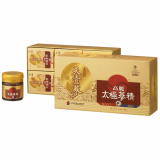 Korea Ginseng Extract