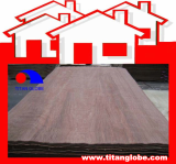 0_6mm MLH Veneer_0_6mm Natural Wood Veneer