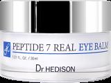 Hedison Peptide7 Real Eyebalm