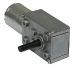 DC Motor (WAD Series)