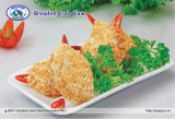 Seajoco Breaded Crab Claw