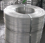 AlSi50- 30- Master alloys of aluminium
