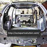 ssangyong spare parts, ssangyong spare parts Products, ssangyong