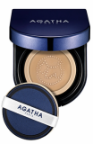 AGATHA Fitting Touch Foundation Fact