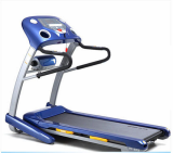 New coming Home use Treadmill
