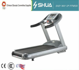 Commercial Use  Treadmill