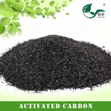 Factory Directly Offer Coconut Activated Carbon Price