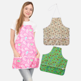 Kids_Mom_s Apron