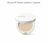 _Innisfree_ mineral Ultrafine Pact 11g Korean Cosmetics