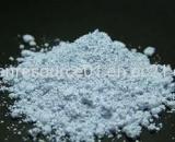 [Rare Earth] Neodymium Oxide