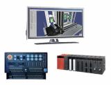 Automation training kit with Virtual Machine