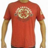 T-Shirt, Polar Fleece Shirt & Polo Shirt