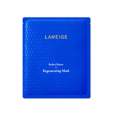_LANEIGE_ Perfect Renew Regenerating Mask