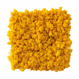 Wall Materials -Yellow 60-