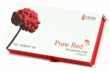 RED GINSENG COSMETIC