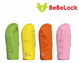 BEBELOCK thermos bag for PP_Tritan containers