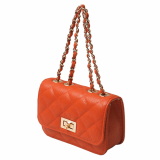 Korean women handbag - 229