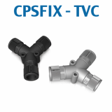 CPSFIX-TVC
