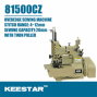 Keestar 81500CZ net sewing machine