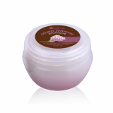 NEICHA NEW CREAM REMOVER WITH HYDRANGEA SCENT