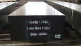 Tool steel , alloy steel, mould steel , die steel , DIN 1.2343 / ASTM H-11