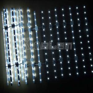 Super Bright 115lm W Smd2835 Led Flexible Strip Light