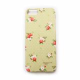 Flower-garden-Picnic(Green).jpg