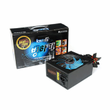 Power Supply _ iCEAGE IA6000HP80