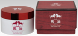 Neo_Cute _ Assez Mayu _Horse Oil_ Moisturizing Cream