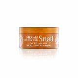 ROYAL SKIN 24K Gold Snail Soothing Gel
