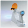 Curing Light